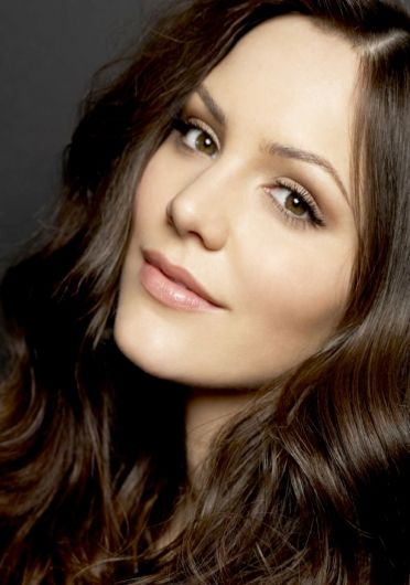 Over It Katharine Mcphee Letras Mus Br
