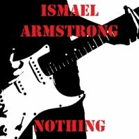 Ismael Armstrong
