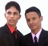 Paullo & Thyago
