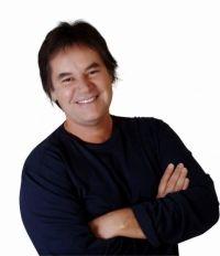 Rogério Rangel