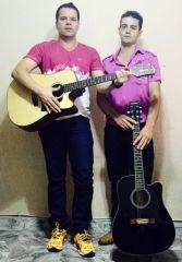 Breno e Renan