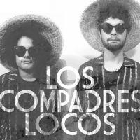 Los Compadres Locos