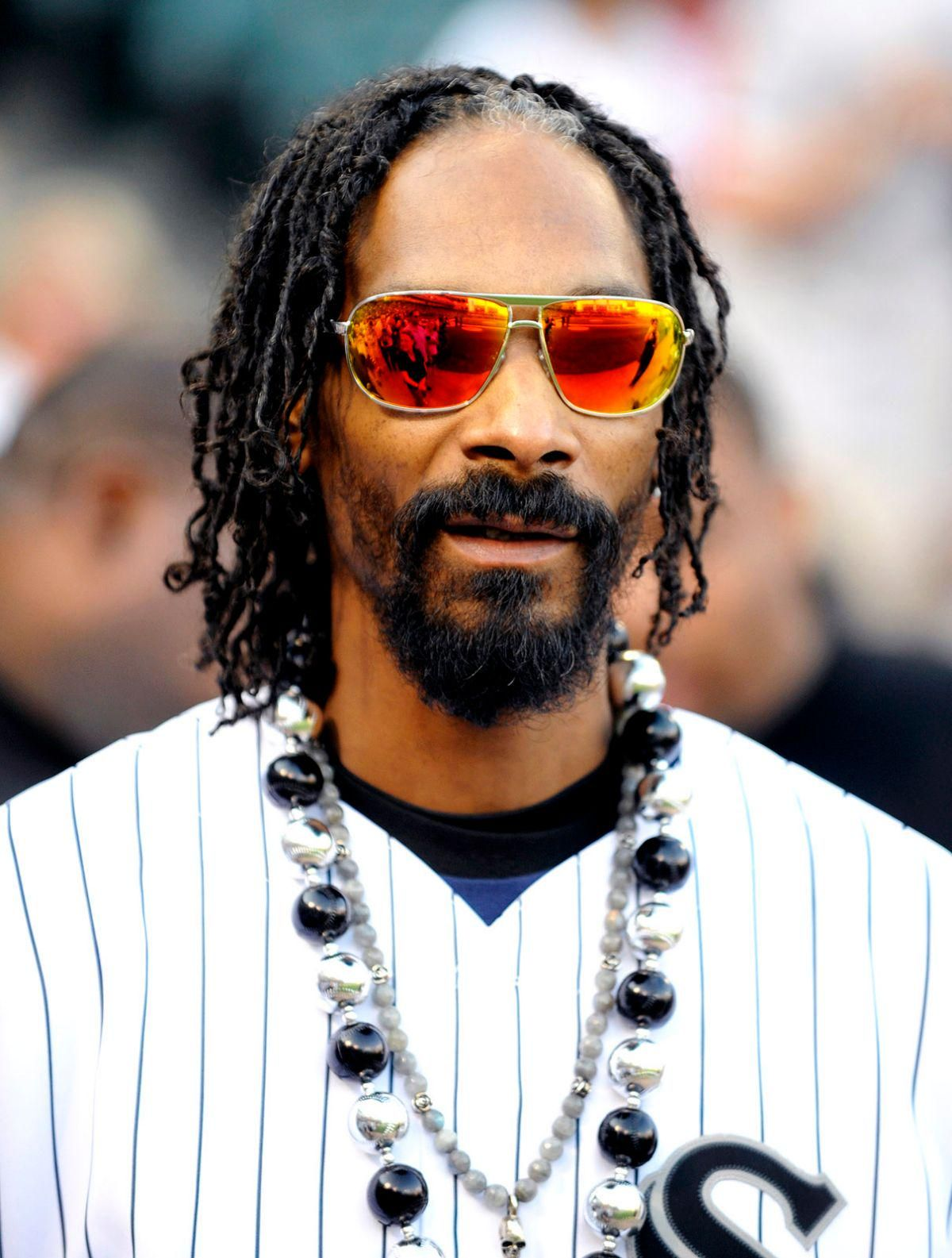 Riders On The Storm Fredwreck Remix Snoop Dogg Letras