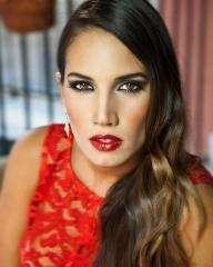 India Martinez