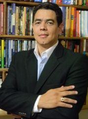 Pastor José Maurício