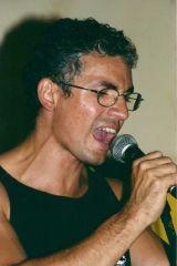 Marcelo Oliver