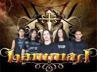 Lammah