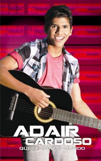 PRA MUSICAS BAIXAR DE ADAIR CARDOSO