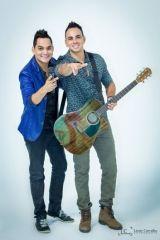 Thiago e Daniel
