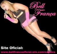 Bell França