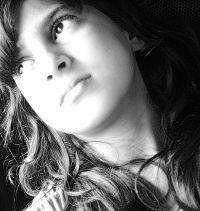 Rayssa Taynara