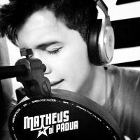 Matheus Di Pádua