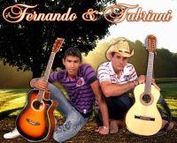 Fernando e Fabrinni