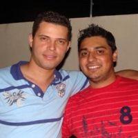 Fábio Henrique & Juliano