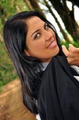 Sara Delfino