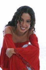 Sara Bentes
