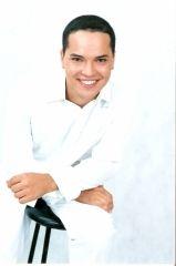 Lewis Miguel