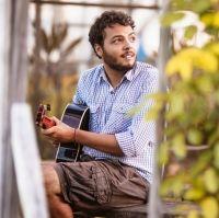 Guilherme Scardini