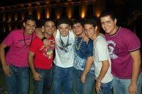 Grupo Manowlos