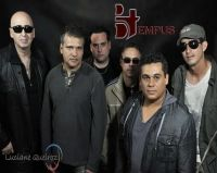 Banda Tempus