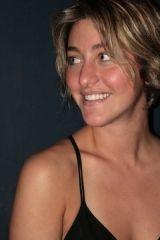 Olivia Tabet