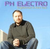 PH Electro