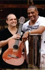 Julinho Marassi & Gutemberg