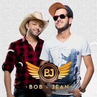 Bob & Jean