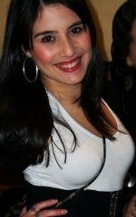 Jaqueline Lopez