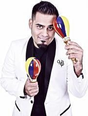Marck Balar