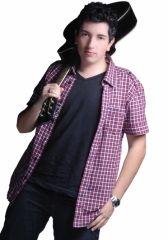 Gui Noguera