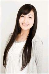 Marina Fujiwara