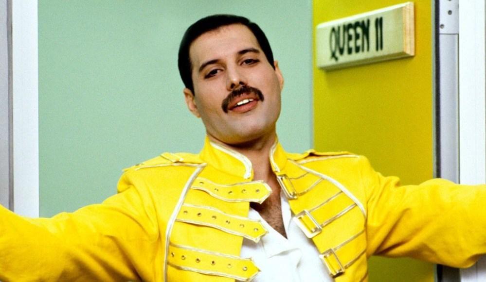 I Want To Break Free Freddie Mercury Letrasmusbr