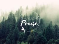 Shalom Praise