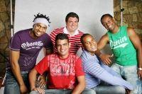 Grupo Prasambar