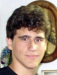 Estevão Júnior