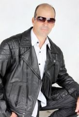 Wesley Fernando Lopes