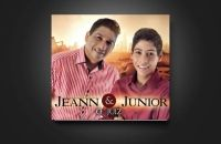 Jeann & Junior