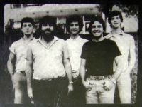 Grupo Pescador