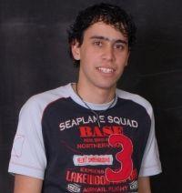 Vanilson Cardoso