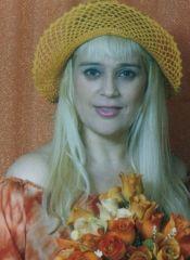 Elisa Fassini