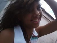 Samily Lopes