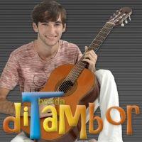 Banda diTambor