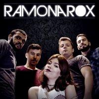 Ramona Rox