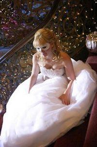 A Nova Cinderela (A Cinderella Story)