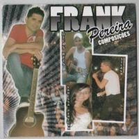 Frank Pereira Composições