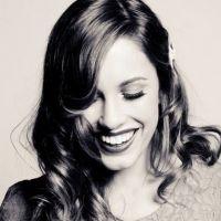 Kate Morgan