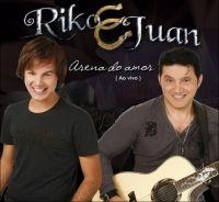 Riko e Juan