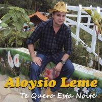 Aloysio Leme