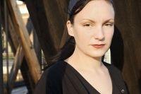 Nina Nastasia